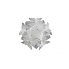 Cotton Light CL 1471