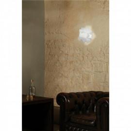 Cotton Light CL 1470