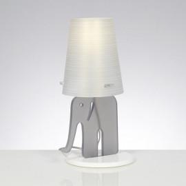 Elefantlamp CL331